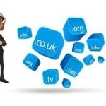 Как Зарегистрировать домен в интернете?