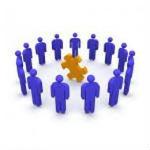 Как зарегистрировать сайт в поисковиках и рейтингах?