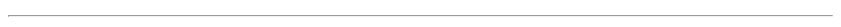 Линии в html