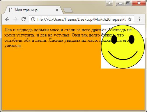 Сокращение кода css background