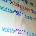 5 Урок. Продолжаем работать с текстом в html
