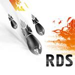 Обзор RDS бара для Mozilla Firefox