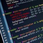 Оптимизация css кода