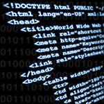 13 Урок. Оптимизация html кода