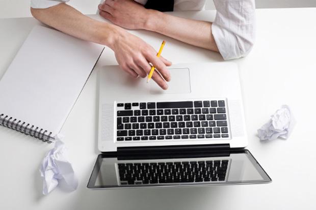 О чем писать на сайте? Как найти идею?