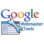 Гугл вебмастер добавить сайт