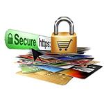 Для чего нужен ssl сертификат для сайта